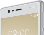 nokia3 hero product